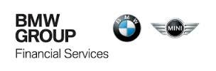 BMW Financial Services Bill Payment Options