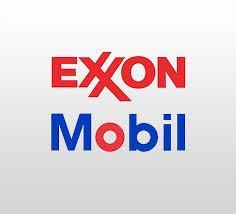 Exxon Mobil Bill Payment