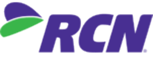 RCN – New York City logo
