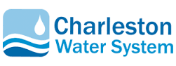 Charleston Water System Payment Options That Will Save You Time and Money