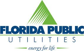 Florida Public Utilities Bill Payment Options