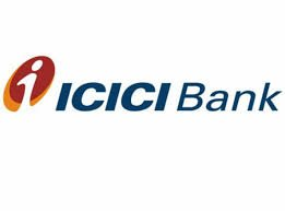 ICICI Bank Bill Payment Methods