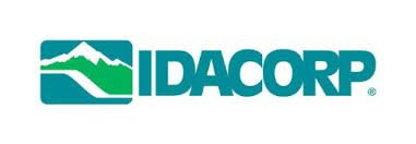 IdaCorp Power logo