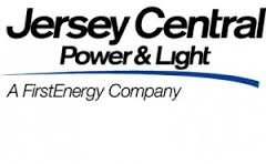 Jersey Central Power and Light Company logo