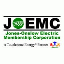 Jones Onslow Electric Bill Payment Options