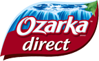 Ozarka Water Bill Payment Methods